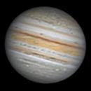 Jupiter 2021-09-19,                                Lucca Schwingel Viola