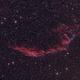 NGC6992 Eastern Veil,                                  flyboy9990
