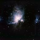 M42,                                Jay