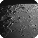Meton & northern craters,                                Euripides