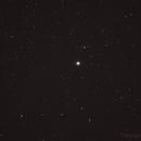 Western Veil Nebula,                                Craig Emery