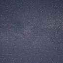 Milky-way-2,                                Qwiati