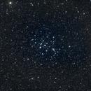M44,                                Apollo