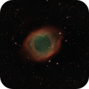 Helix Nebula,                                  Jeff