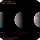 Venus - January 29, 2019,                                Fábio