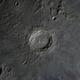 Copernicus - 2018Sep20,                                  Frederick Steiling