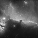 IC434,                                Sébastien