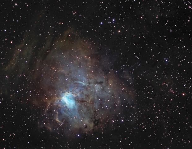 NGC 1491 et SH2-206 IWYngOKwDrp9_620x0_wmhqkGbg