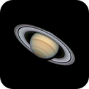 Saturn: September 15, 2020,                                Ecleido Azevedo