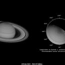Saturn 23/08/2019,                                Javier_Fuertes