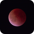 9/27/2015 lunar eclipse,                                GregK