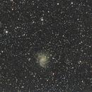 The Fireworks Galaxy,                                Zach Coldebella