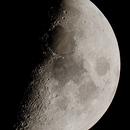 53% of the moon,                                Darktytanus