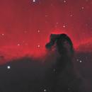 IC434,                                AstroGG