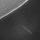 Solar Prominence Animation,                                Anis Abdul