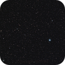 Big Dipper handle, M51, M101 widefield,                                Dan Phillips