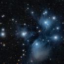 M45,                                apd123