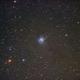 NGC 7023 - Irisnebel,                                norbertbuchta