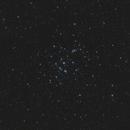 M44 - Beehive Cluster,                                jdifool