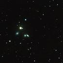 NGC5353,                                DiiMaxx