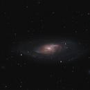 M106,                                helios