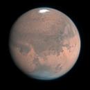 MARS 2020-09-20 00.31UT.RGB,                                Alessandro Bianconi