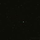 The Blinking Planetary Nebula,                                Zach Coldebella