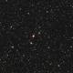 NGC 40,                                RolfW