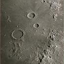 Montes Apenninus,                                Gerard ter Horst