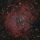NGC2244,                                John Bozeman