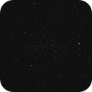 NGC7209,                                Roberto Botero