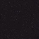 Virgo Cluster,                                Bob Stevenson