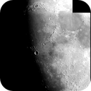 Moon 2018-02-24,                                Txema Asensio