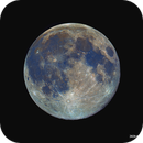 Mineral Moon,                                Hans H.