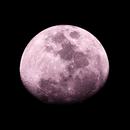 8-29-20 Moon,                                Dvader72