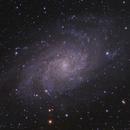 M33 23NOV2020,                                pbmazda