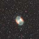 M 27,                                Lorenzo