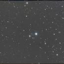 NGC6543,                                mads0100