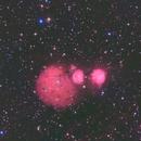 IC2162,                                Carastro