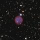 NGC 7048,                                Carsten Dosche