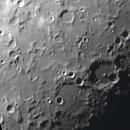 Albategnius, Hipparchus, Halley, Klein,                                Luca_M