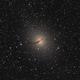 Centaurus A - Galaxy,                                jeff2011