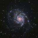 M101,                                litobrit