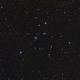 Messier 39,                                Kathy Walker
