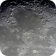 Moon - Reprocessed,                                Poppa-Chris