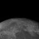 Mondpanorama vom 13.11.2019,                                Michael Schröder