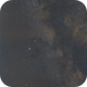 The constellation Aquila,                                Arno Rottal