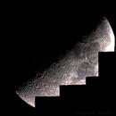 Moon Mozaic,                                NeilMac