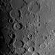 Von Ptolemaeus bis Walther,                                Michael Schröder