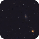 NGC 5033,                                Kharan